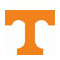 Tennessee_logo_rbr_medium