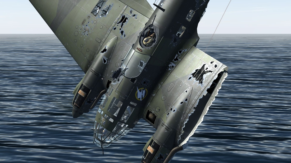 Il-2_sturmovik_cliffs_of_dover
