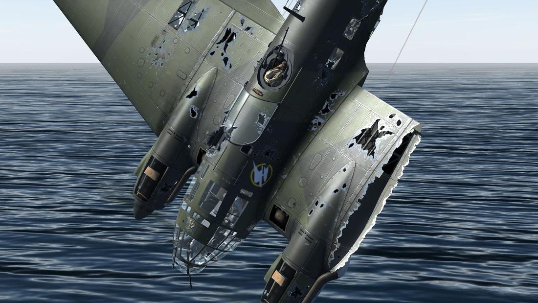 Il-2_sturmovik_cliffs_of_dover