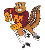 Gopher_hockey_medium