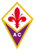 Fiorentina_logo_medium