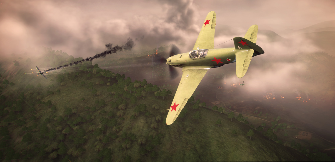 Worldofwarplanes_review_a_1680