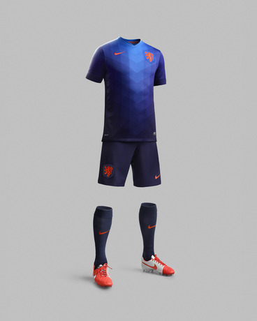 Holland_away_turn_prideht__v1__hfr1_large_medium