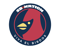 Large_viva_el_birdos_full