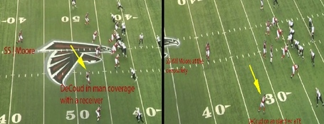Decoud_corner_positions_medium