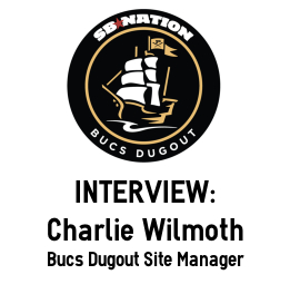 Sbn_--_bucs_dugout_interview_