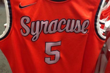 Syracuse_script_medium