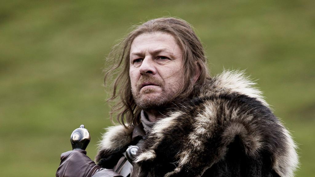 Eddard-ned-stark-1024