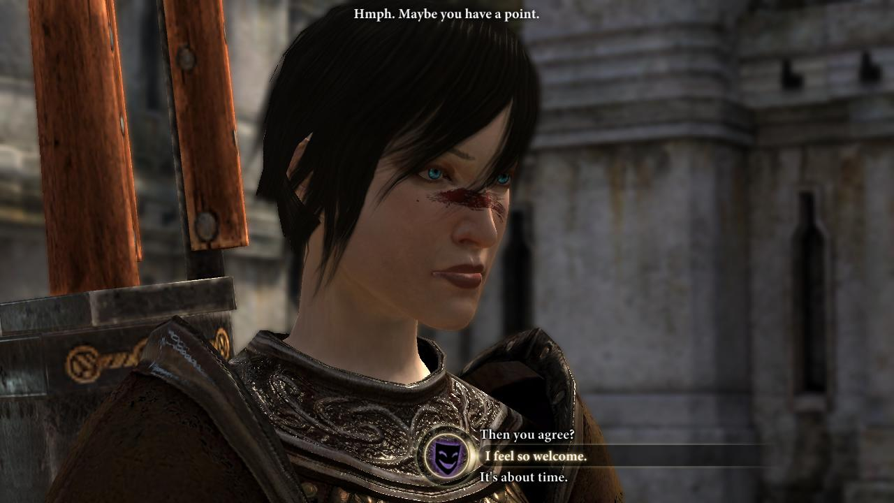 Dragon-age-2-diary-the-confusing-dialog-wheel-is-a-step-forward-2