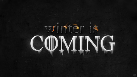 Winter_is_coming___game_of_thrones_by_duncanbdewar-d63xvlj_medium
