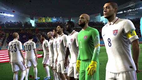 Easports2014fifaworldcupbrazil_usa_lineup_medium