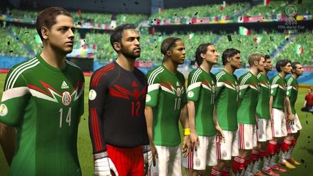 Mexico_lineup_medium