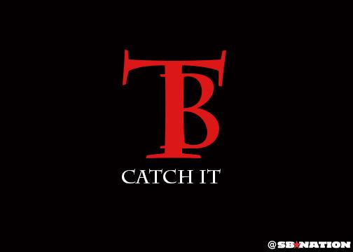 Bridgewater_logo_medium