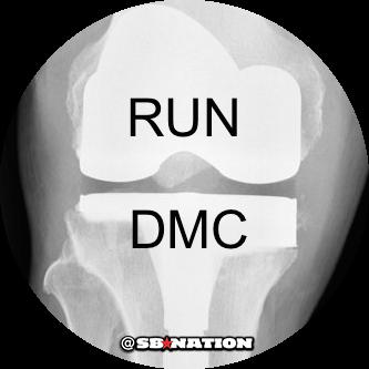Dmclogo_medium