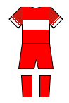 Middlesbrough_home_medium_medium