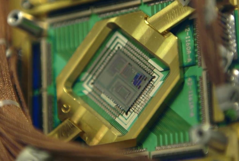 D_wave_quantum_computer