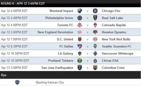 Mls-week6-schedule_medium