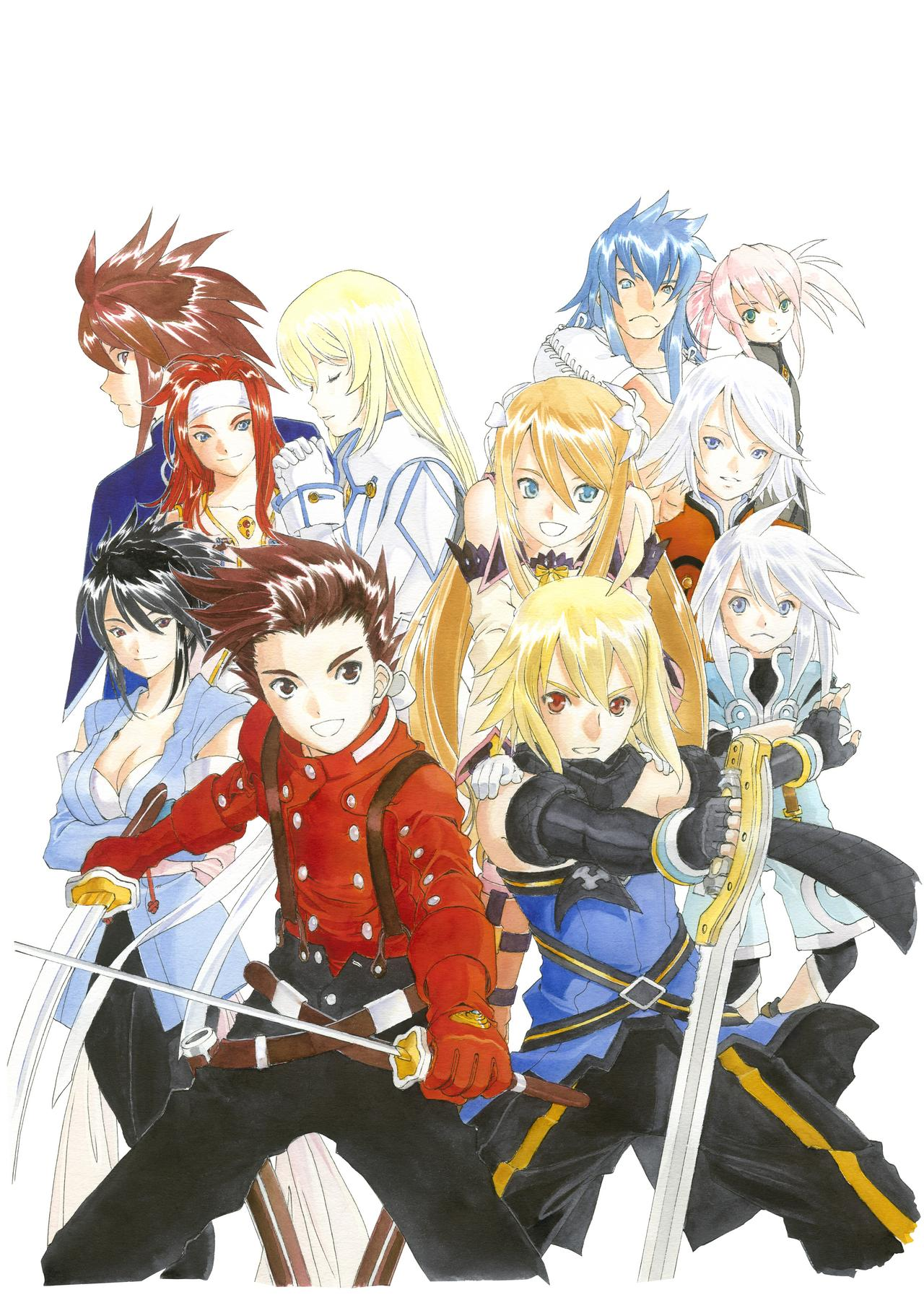 Symphonia_chronicles_tall_characters