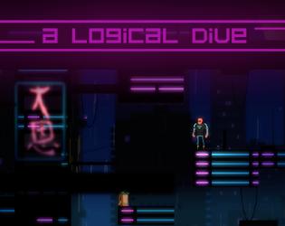 Logical_dive
