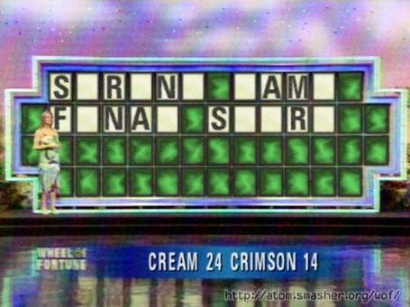 Word_puzzle-5_medium