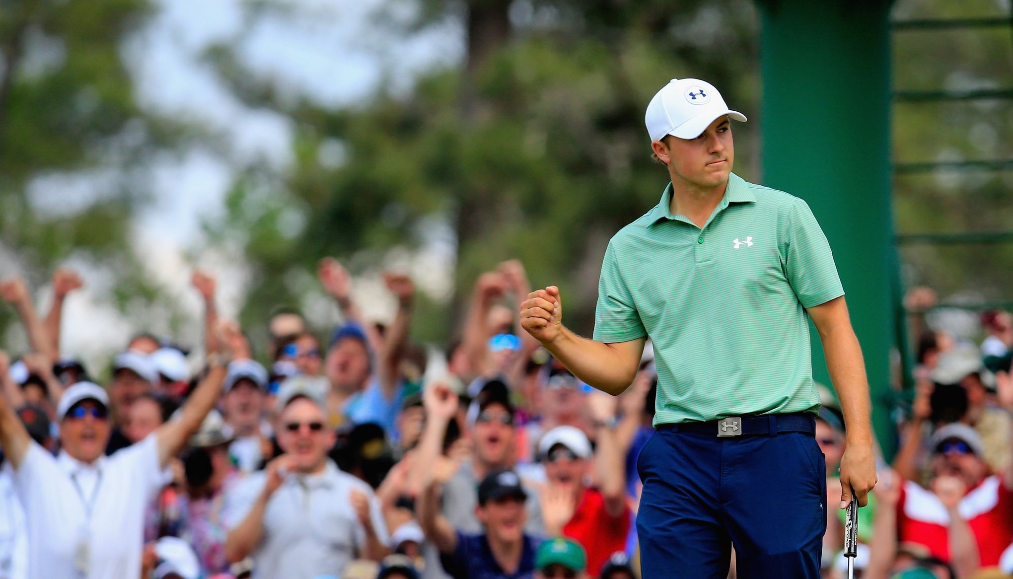 Spieth_sunday_medium