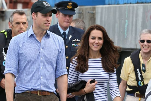 Kate-middleton-main-3407260