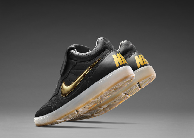 Su14_nsw_nikefc_tiempo_black_gold_04_large_medium