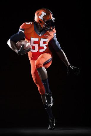 Orange_football_1