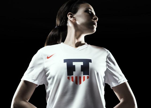 White_soccer