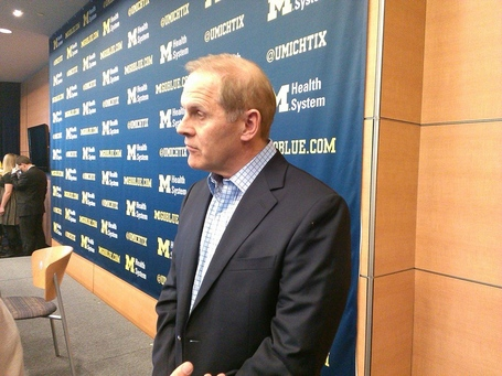 Beileinnbapresser_medium