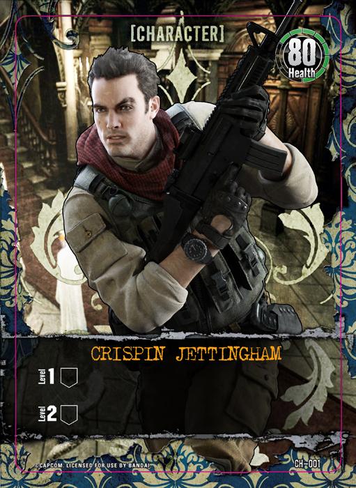 Crispin_jettingham_by_huangzhenyanghz-d5ckch6