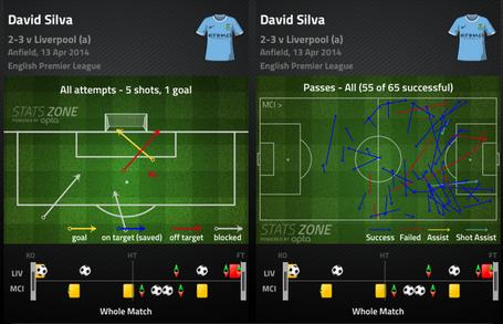 Silva_splits_medium