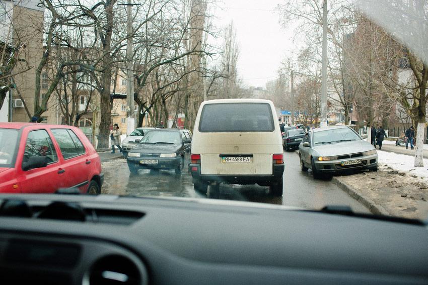 Odessa-verge-2120
