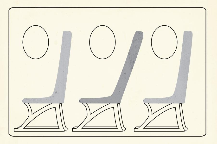2-recline_medium