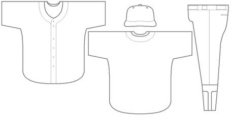 Baseball-jersey-1108_medium