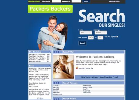 Packersbackers_medium