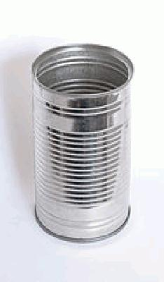Tin_can_history_medium