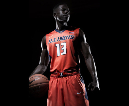 Illini-new-uniforms-basketball-orange-jersey-nike_medium