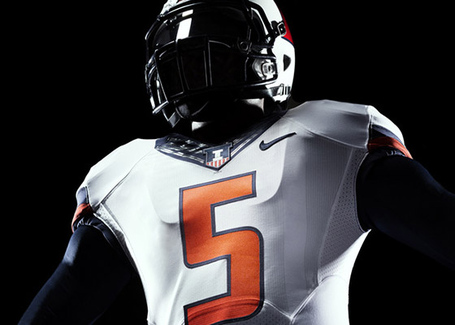Illini-new-football-uniforms-white_medium