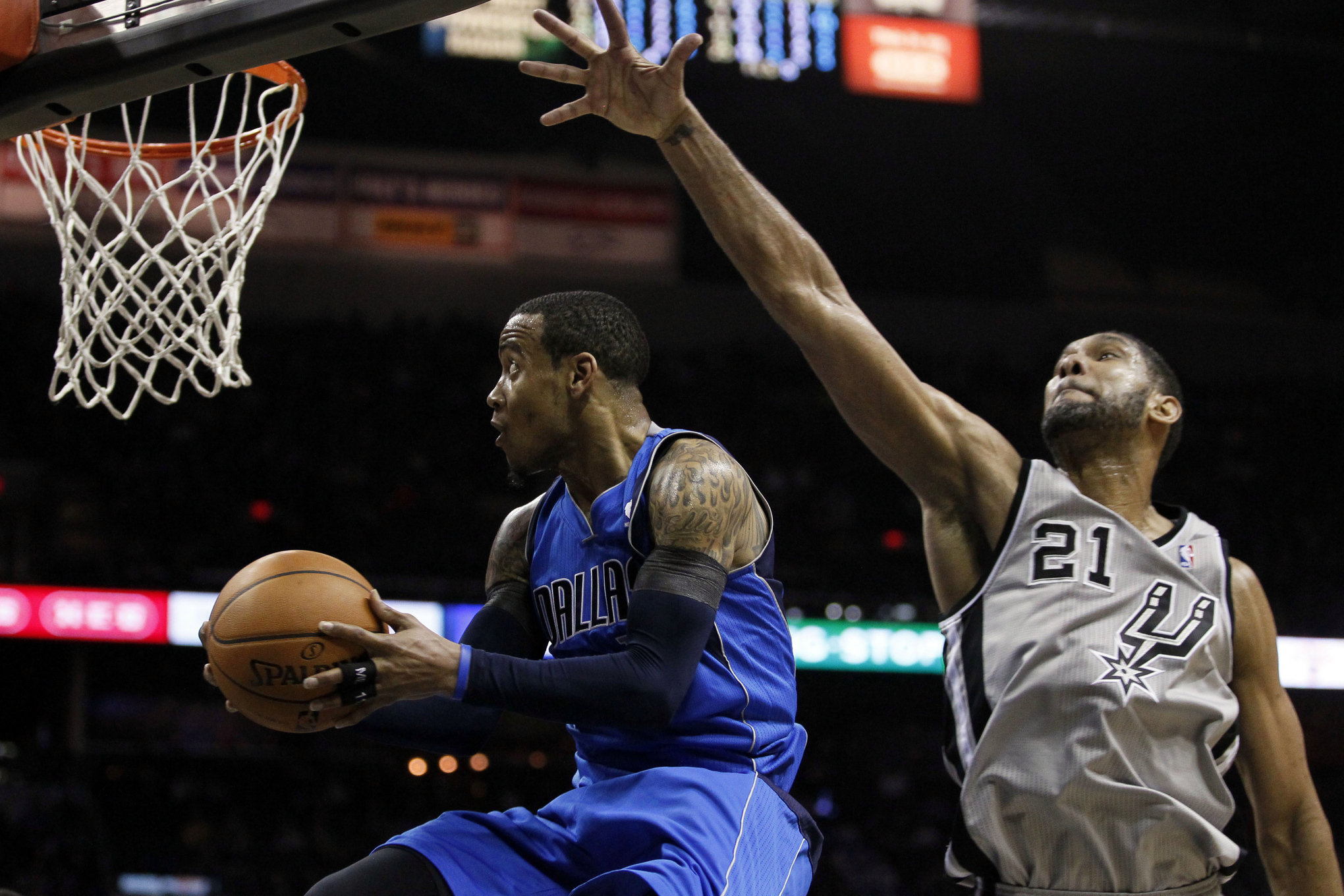 Spurs-mavs_medium