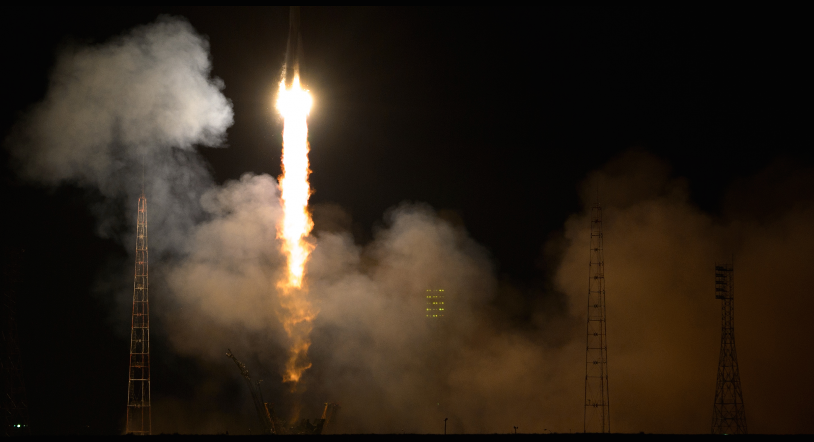 Missile_nasa