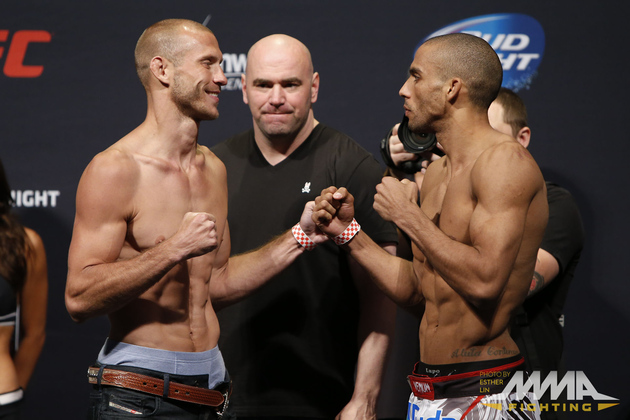 102_donald_cerrone_and_edson_barboza_large
