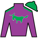 Calchrome_medium