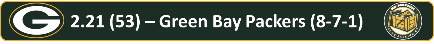 2-21_green_bay_medium