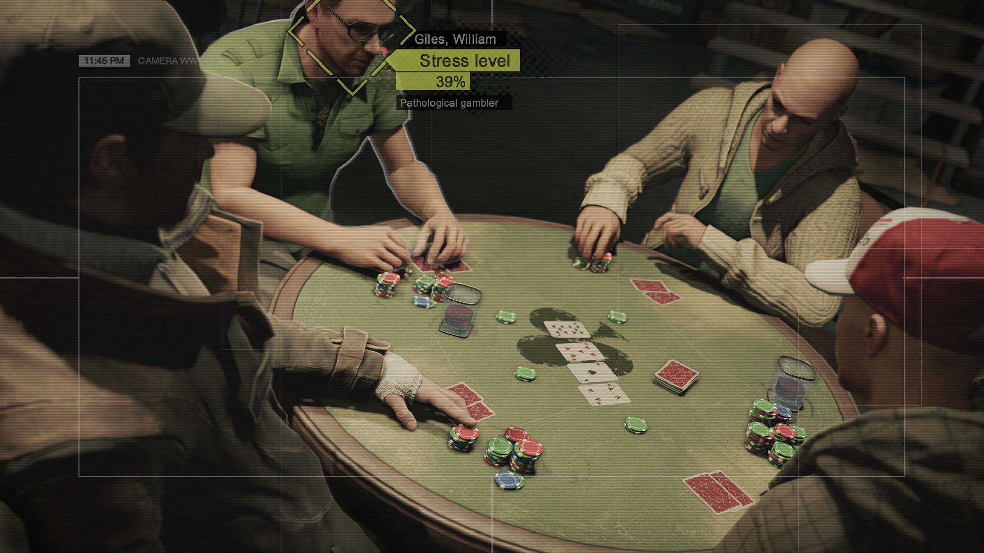 Watch_dogs_poker