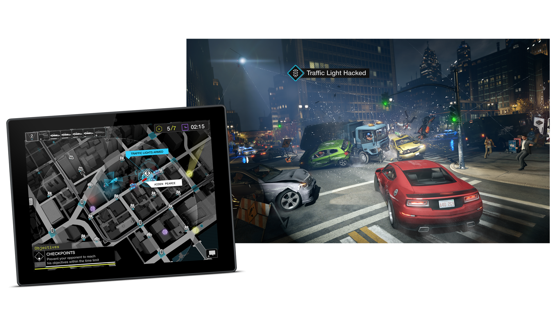 Watch_dogs_ctos_-_mobile_companionapp_trafficlight_tablet_collage
