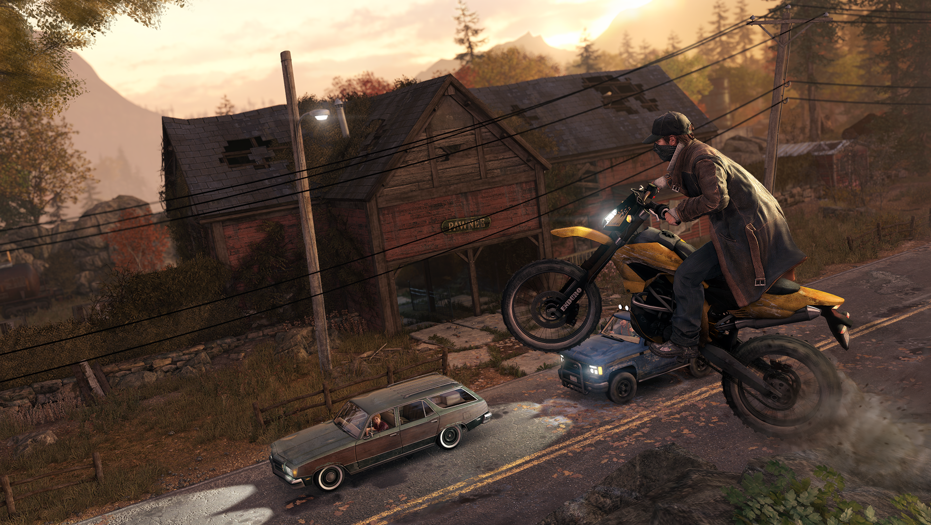 Watch_dogs_motorcycle
