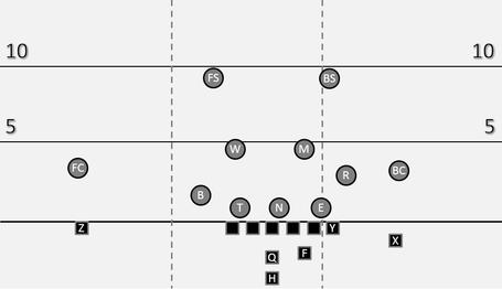 Base_3-4_medium