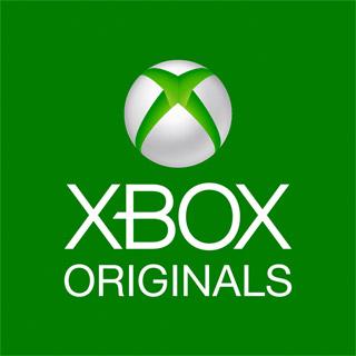 Xbox_originals_logo
