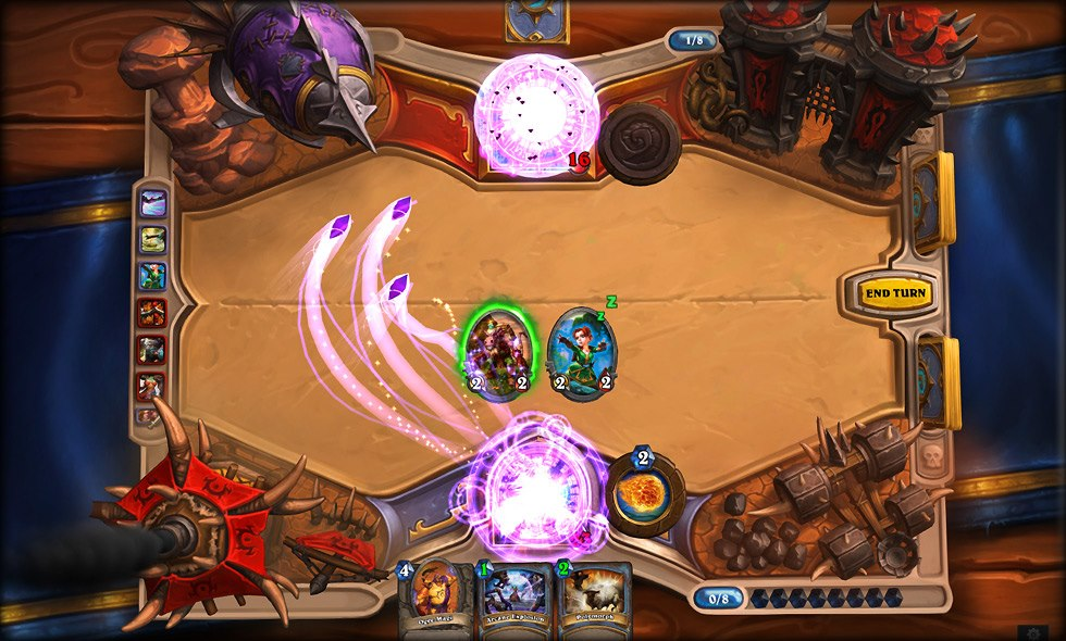 Hearthstone_review_c_980